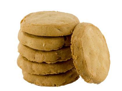 BB White Choc Chunk & Macadamia Nut Cookies