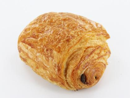 EMP Chocolate Croissant (Box 3)