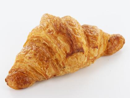 EMP Croissant (Box 3)