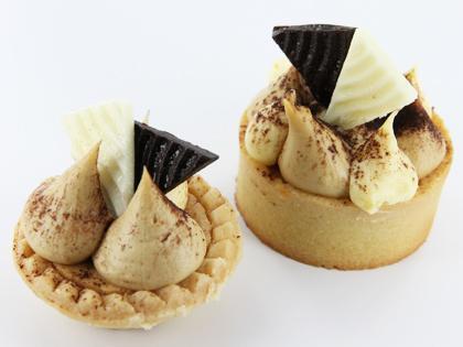 MQ INDV 2.5 Cheesecake Baileys Chocolate