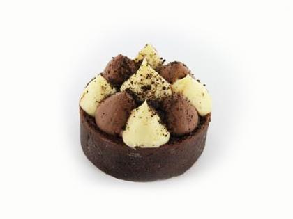 MQ INDV 3.5 Cheesecake Cookies and Cream