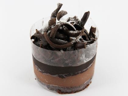 MQ INDV 3.5 Marks Cake