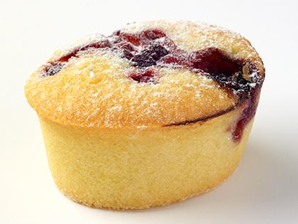 TC FRIANDS Berry