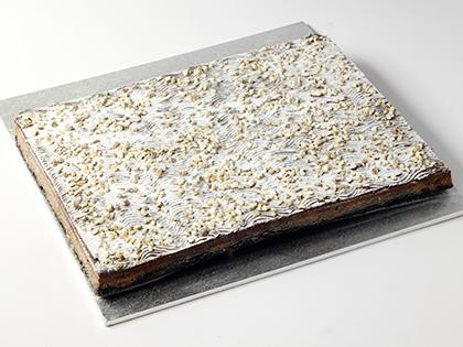 TC SLAB Cheesecake Tobey- UNCUT