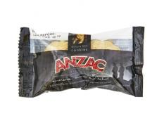 BB 100 x 25g Twin Pack Baby Buttons Anzac