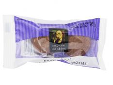 BB 100 x 25g Twin Pack Gluten Free Triple Choc Fudge