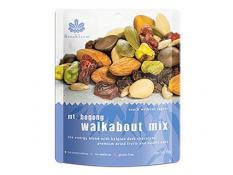 BF 75g Walkabout Mix - Box Mt Bogong 75gm