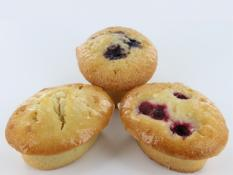 CM FRIANDS Mixed Flavours