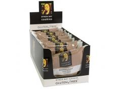 BB GLUTEN FREE Chai Latte Cookies (box 12)