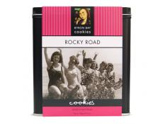 BB 200g Classic Gift Tin Rocky Road