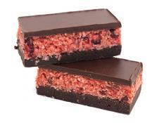 FG Slice Cherry Rough