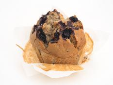 FG LARGE Muffins Blueberry