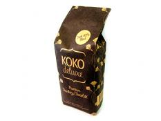 Drinking Chocolate - Food Service - Koko Deluxe - 1x1kg