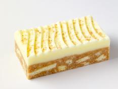 TC Lemon Slice
