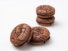 Whoopiescookies Hazelnut - Flourless (4 Pk)