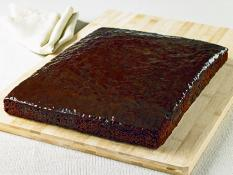 SBN Catering Block Sticky Date Pudding