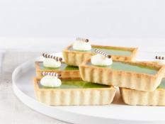 SBN 3.5 Lemon Lime Tart 3.5 (6PACK) (Gluten Free)