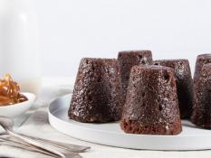 SBN 3.5 Sticky Date Pudding 3.5 (6PK)
