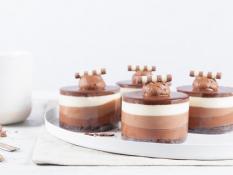 SBN 3.5 Triple Chocolate Mousse 3.5 (6PK)