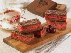 SBN Very Cherry Slice (6PK)