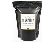 CT Loose Leaf Chamomile Tea Organic No GST