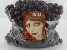 CT 1kg KALI Chocolate Coated Coffee Beans