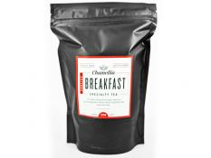 CT Loose Leaf English Breakfast Tea Organic