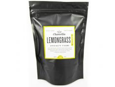CT Loose Leaf Lemongrass & Ginger Tea Organic No GST