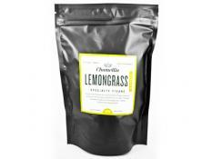 CT Pyramid Tea Bags Lemongrass & Ginger Organic No GST