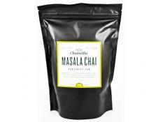 CT Loose Leaf Masala Chai Tea Organic No GST