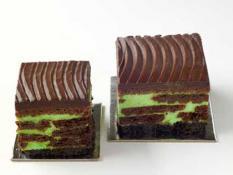 TC 3.5 Mint Chocolate Ripple