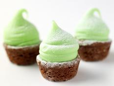 TC Miniature Peppermint Curds