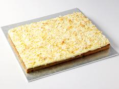 TC SLAB Hummingbird Cake- UNCUT Available in 15,21,24,27,35,48,60,63,72,90